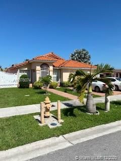 1010 SW 139 ct, Miami, FL 33184 - #: A10878074