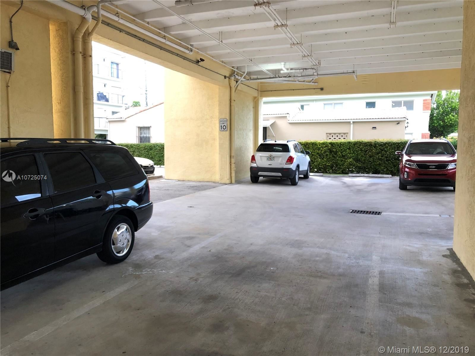 Photo 13 of Listing MLS a10725074 in 1975 Normandy Dr #504 Miami Beach FL 33141