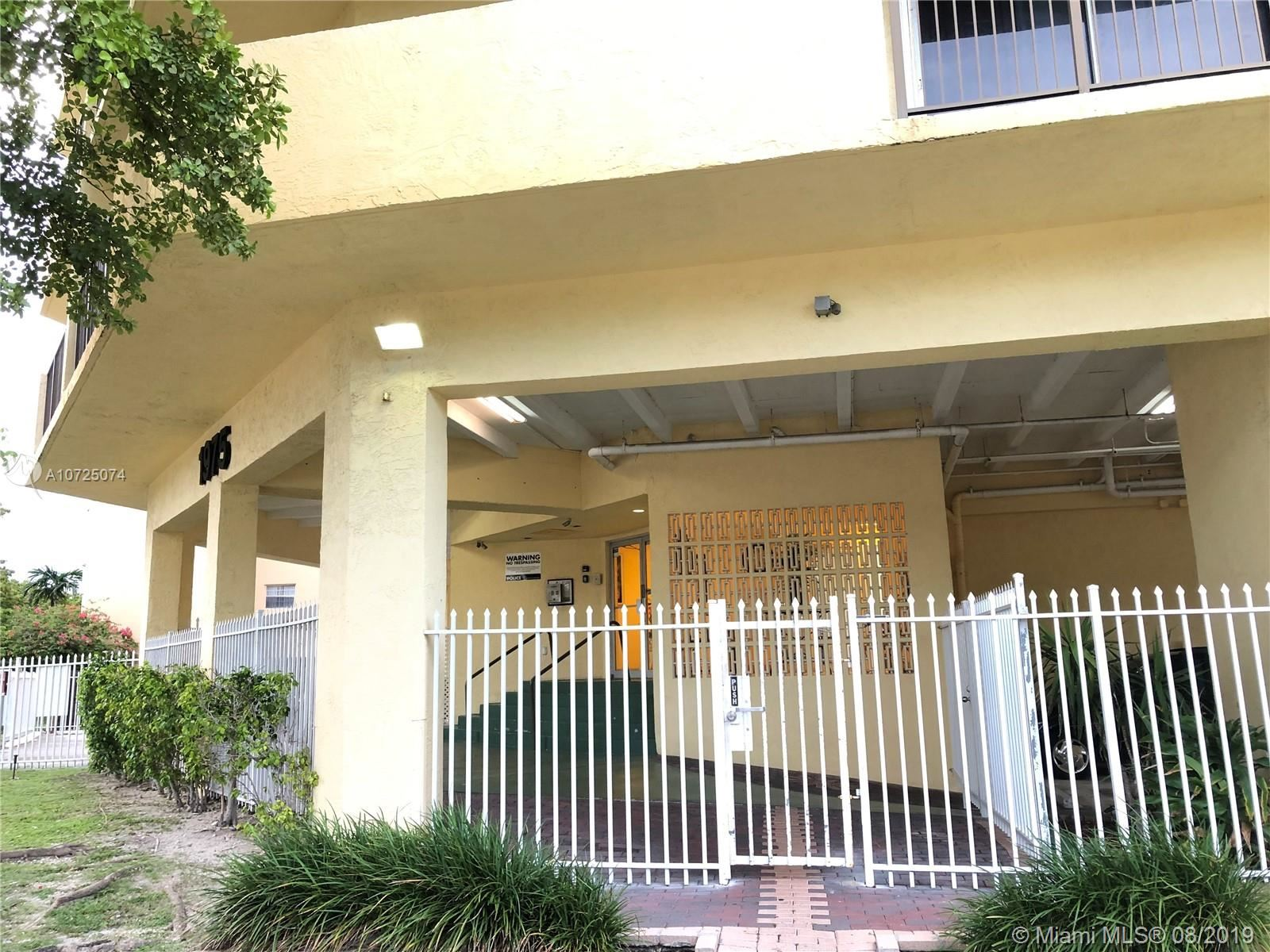 Photo 14 of Listing MLS a10725074 in 1975 Normandy Dr #504 Miami Beach FL 33141