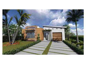 Photo of 3790 Oak Ave, Miami, FL 33133 (MLS # A10197075)