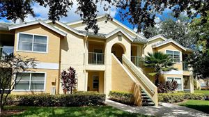 Photo of 12561 Equestrian Cir #808, FORT MYERS, FL 33907 (MLS # A10641075)