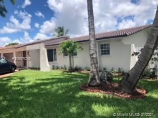Photo of 2031 SW 134th Ave, Miami, FL 33175 (MLS # A10987075)