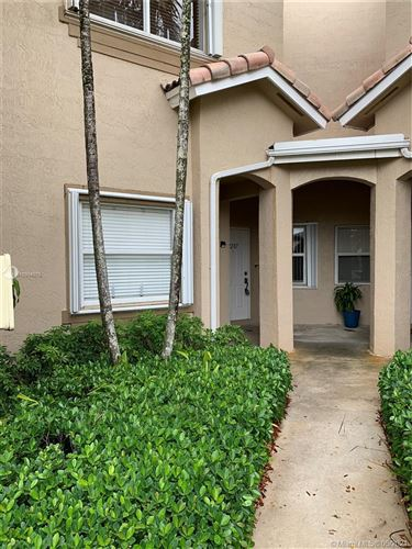 Photo of Homestead, FL 33035 (MLS # A10994075)