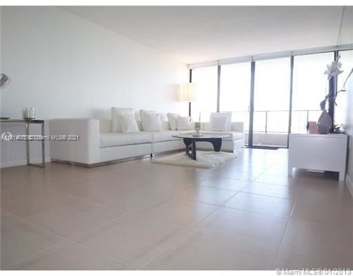 555 NE 15th St #14H, Miami, FL 33132 - #: A11014075