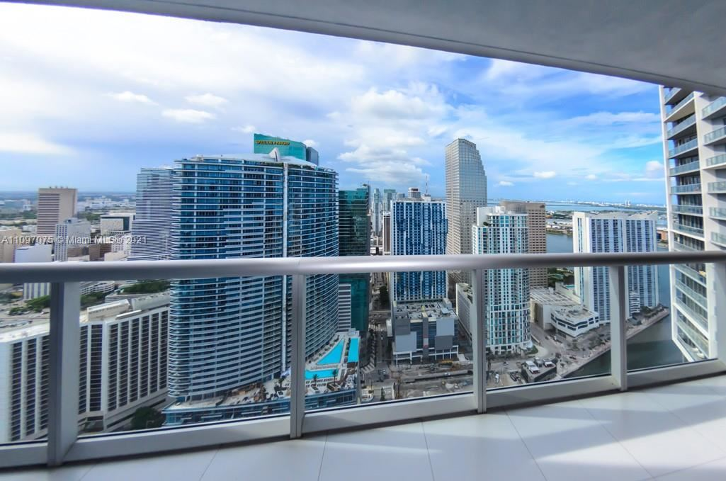 475 BRICKELL AV #4914, Miami, FL 33131 - #: A11097075