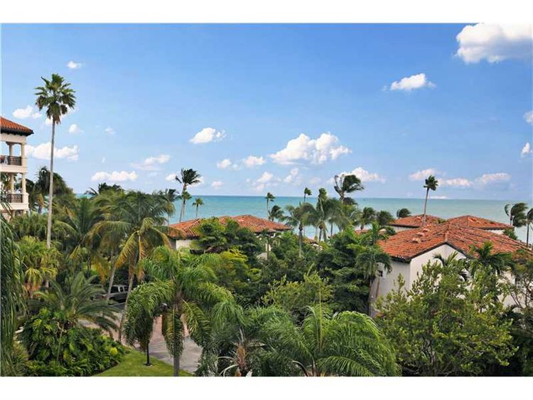 Photo of 19236 FISHER ISLAND DR #19236, Fisher Island, FL 33109 (MLS # A1797075)