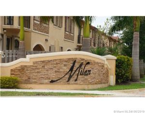 Photo of Listing MLS a10673076 in  Doral FL 33172