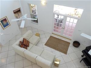 Photo of Listing MLS a10750076 in 16801 SW 78th Ave Palmetto Bay FL 33157