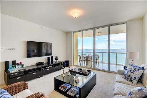Photo of 2650 Lake Shore Dr #1003, Riviera Beach, FL 33404 (MLS # A10804076)