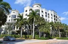 Photo of 510 NW 84th Ave #111, Plantation, FL 33324 (MLS # A11091076)