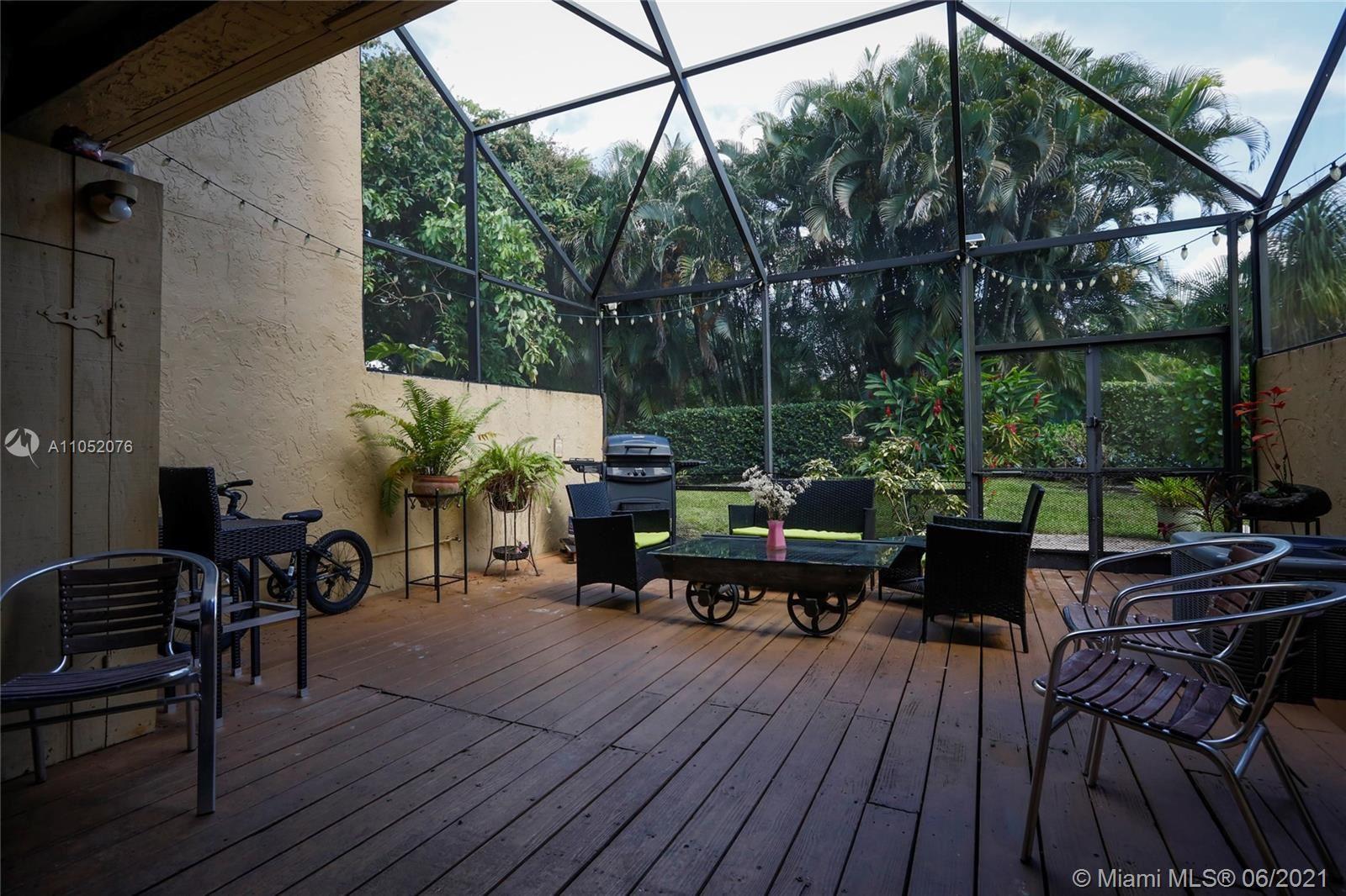 760 E Coco Plum Cir #5, Plantation, FL 33324 - #: A11052076