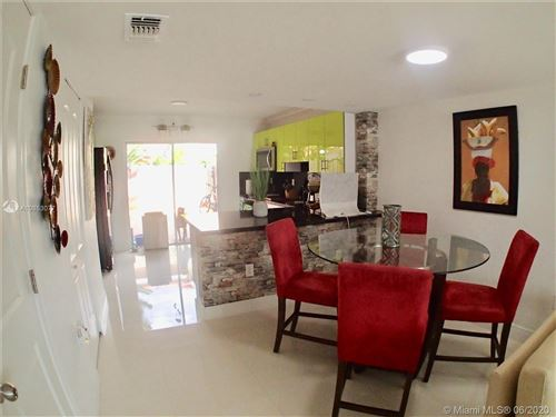 Photo of Listing MLS a10853077 in 8251 NW 5th Ln #284 Miami FL 33126