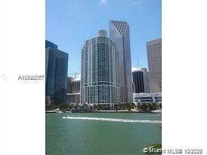 Photo of 300 S Biscayne Blvd #T-3509, Miami, FL 33131 (MLS # A10940077)