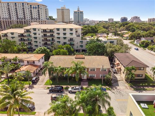 Photo of 340 Madeira Ave, Coral Gables, FL 33134 (MLS # A11112077)