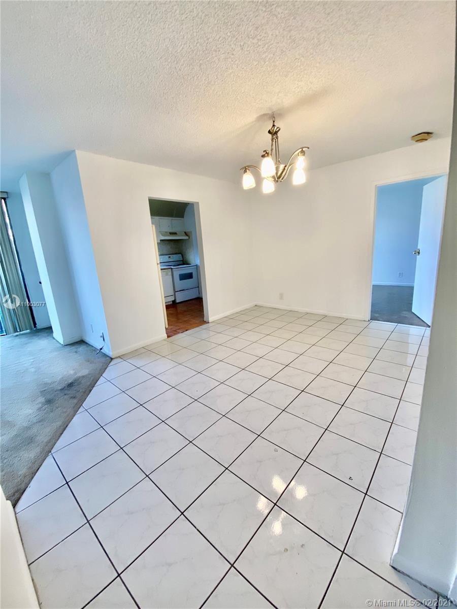 17021 N Bay Rd #310, Sunny Isles, FL 33160 - #: A11003077