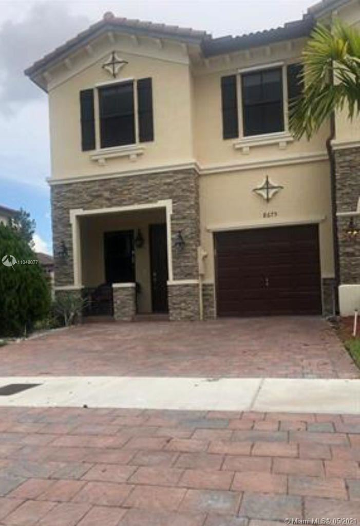 8675 NW 98th Ave #8675, Doral, FL 33178 - #: A11048077