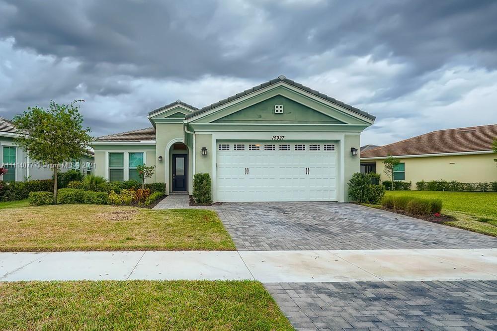 15927 Rain Lilly Way, Westlake, FL 33470 - #: A11114077