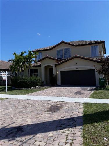 Photo of 12910 SW 280th St, Homestead, FL 33032 (MLS # A10842078)