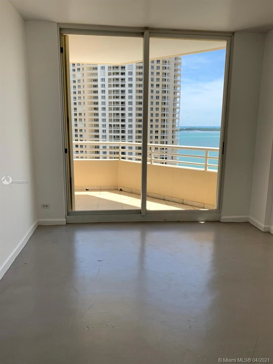 888 Brickell Key Dr #2309, Miami, FL 33131 - #: A11006078