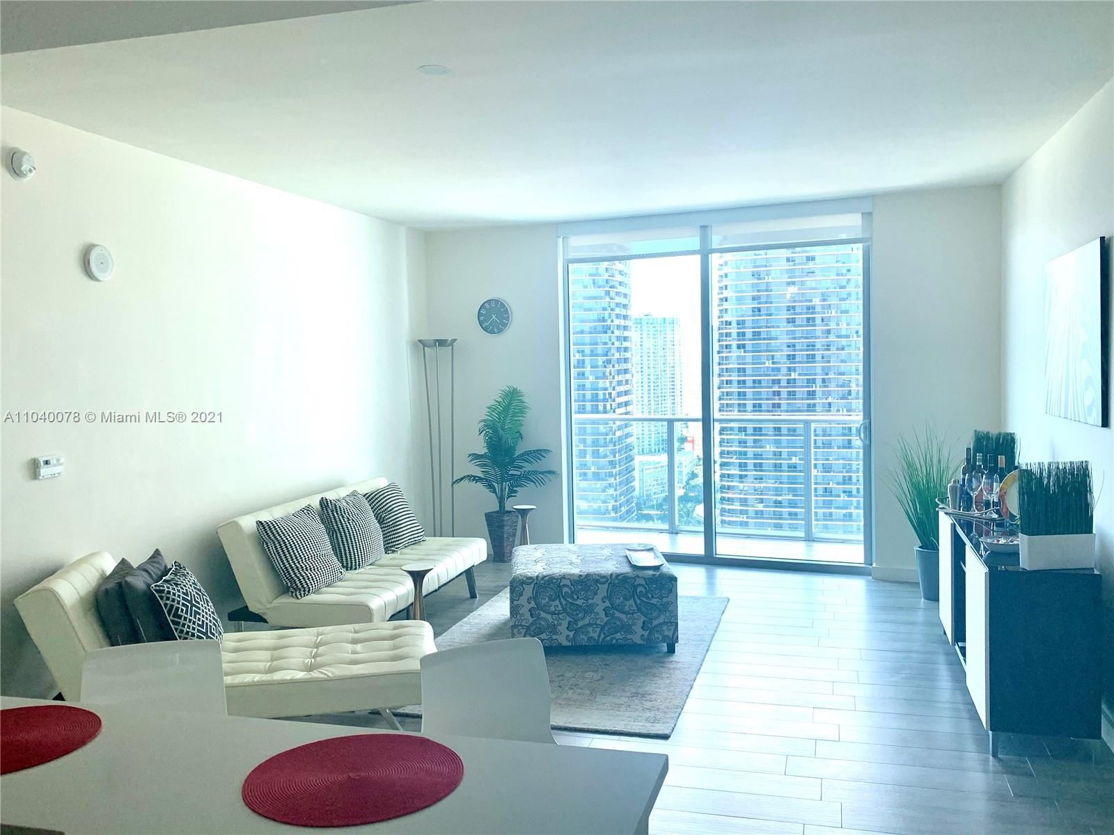 1100 S Miami Ave #3409, Miami, FL 33130 - #: A11040078