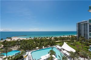 Photo of 10295 Collins Ave #603, Bal Harbour, FL 33154 (MLS # A10573079)