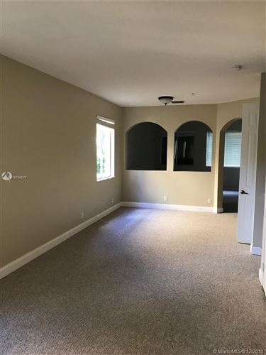 Photo of Listing MLS a10786079 in 4435 Cotswold Hills Dr #4435 Lake Worth FL 33461