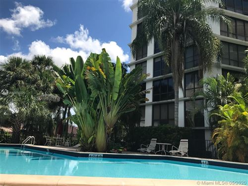 Photo of 13951 Kendale Lakes Cir #210A, Miami, FL 33183 (MLS # A10856079)