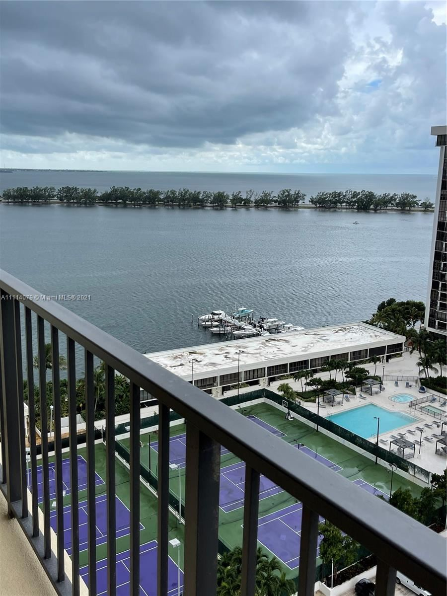 1901 Brickell Ave #B2005, Miami, FL 33129 - #: A11114079