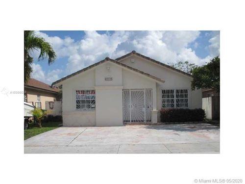 Photo of 6913 W 26th Ave, Hialeah, FL 33016 (MLS # A10866080)