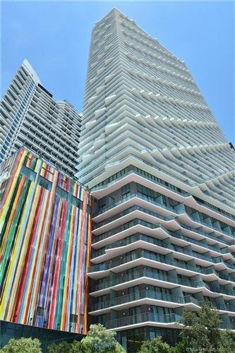 Photo of Miami, FL 33130 (MLS # A11057080)