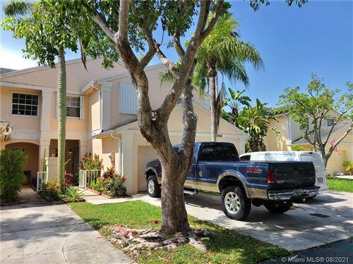 Photo of 11858 SW 98th Ter #0, Miami, FL 33186 (MLS # A11078080)