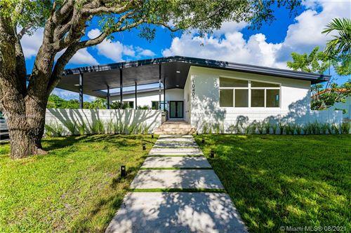 Photo of 10401 NE 4th Ave, Miami Shores, FL 33138 (MLS # A11084080)