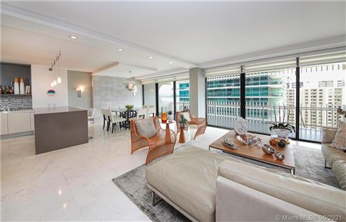 Photo of Bal Harbour, FL 33154 (MLS # A11085080)
