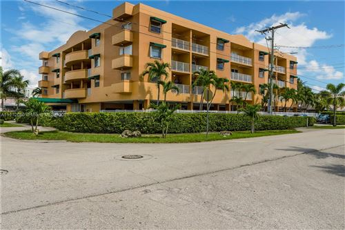 Photo of 2441 SW 31st Ave #104, Miami, FL 33145 (MLS # A11112080)