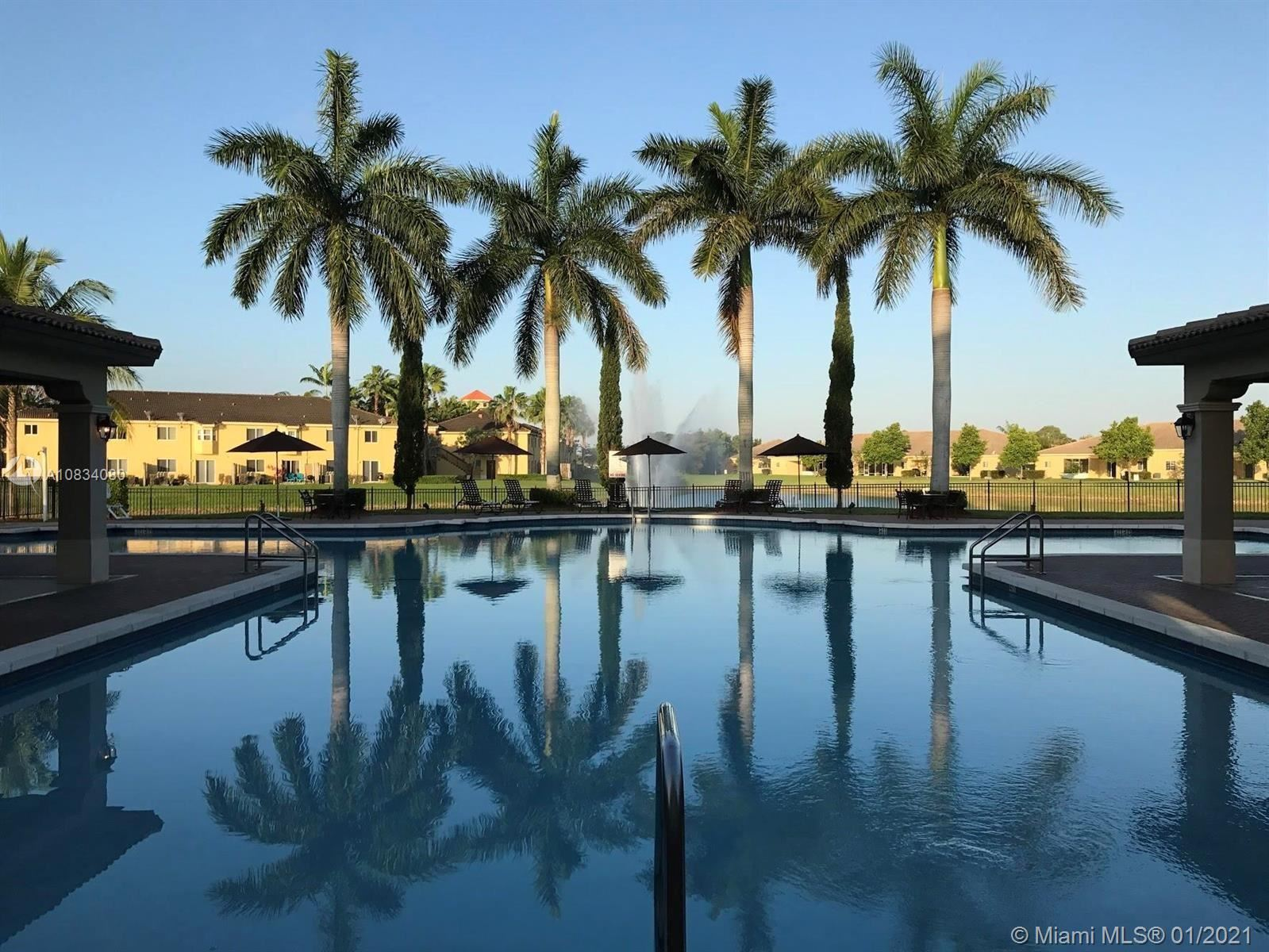 1395 NE 33rd Ave #102-26, Homestead, FL 33033 - #: A10834080