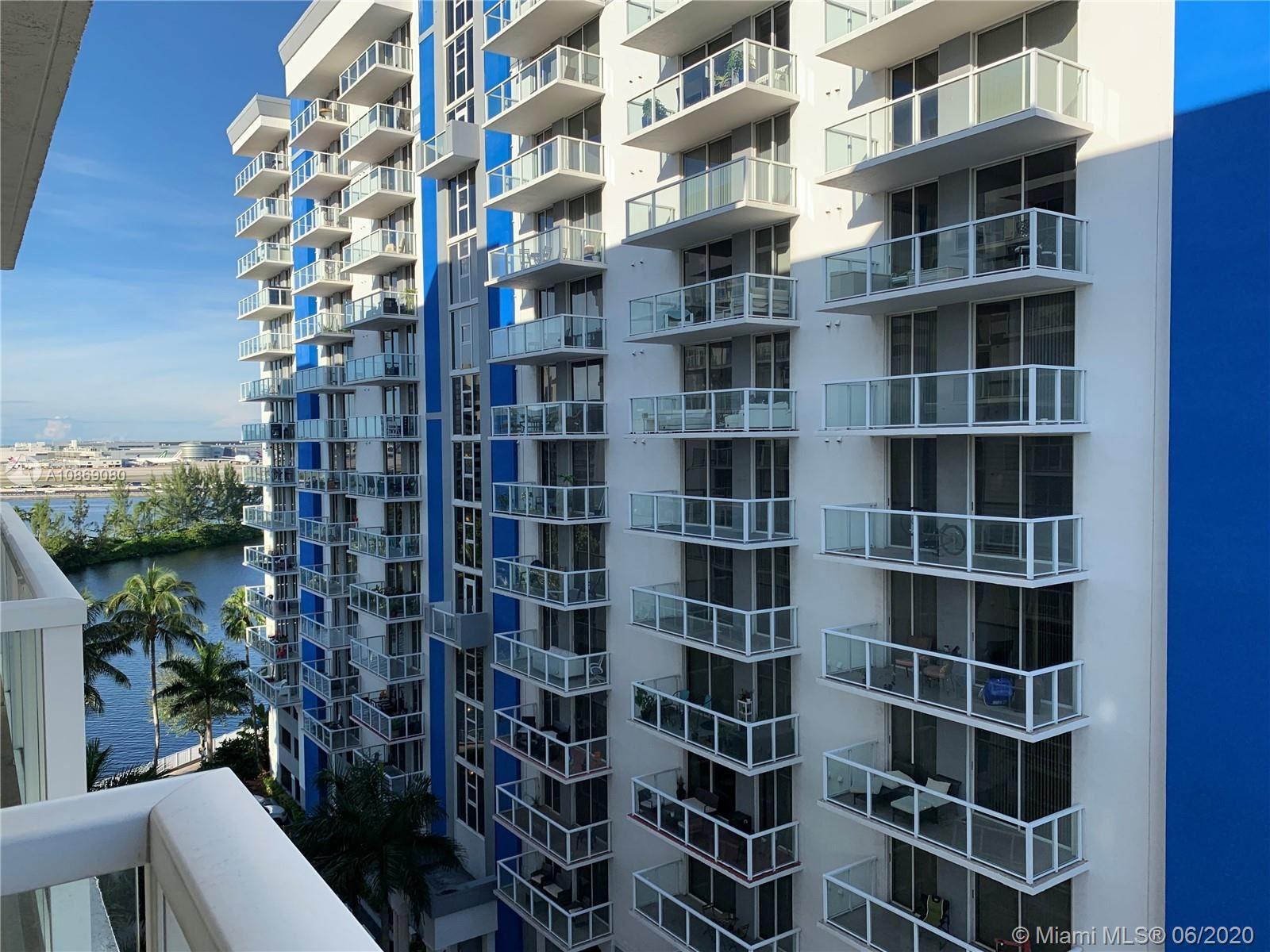 5091 NW 7 ST #915, Miami, FL 33126 - #: A10869080