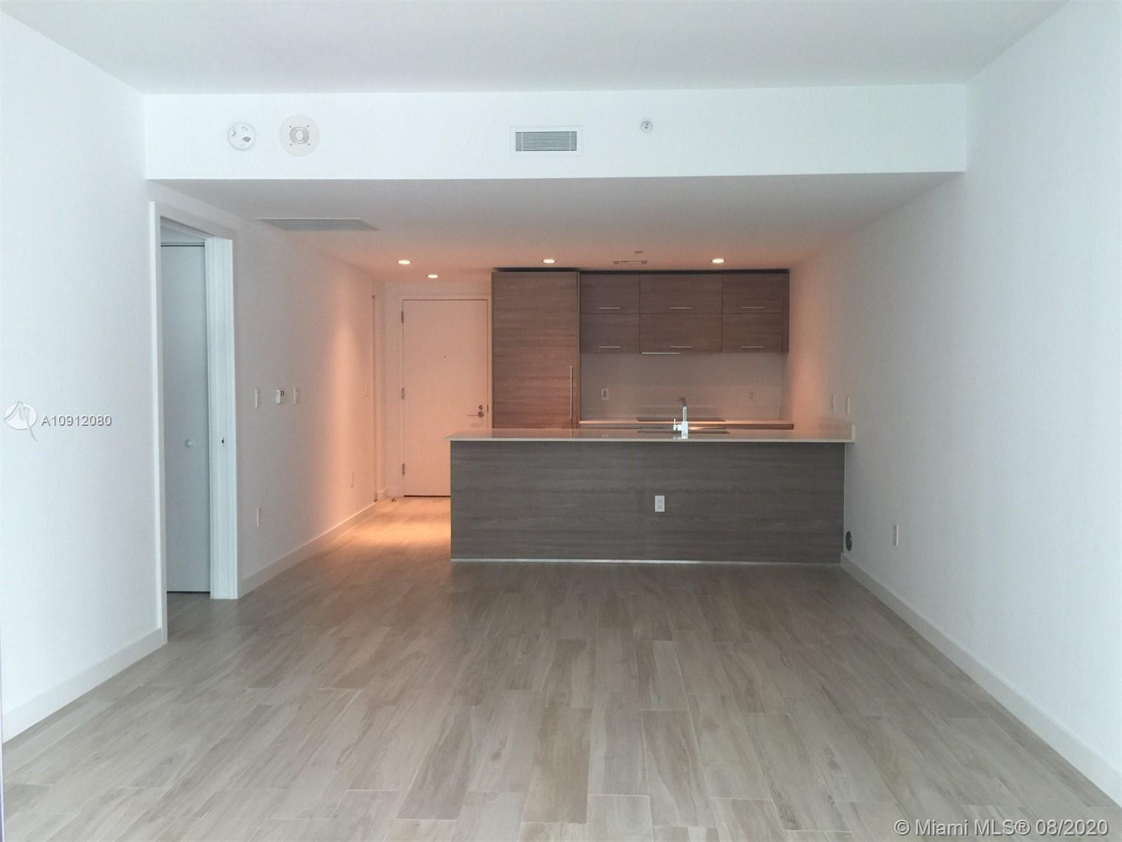 1300 S Miami Ave #1511, Miami, FL 33130 - #: A10912080