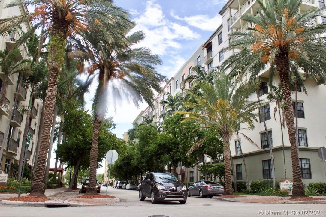 1919 Van Buren St #420A, Hollywood, FL 33020 - #: A10994080