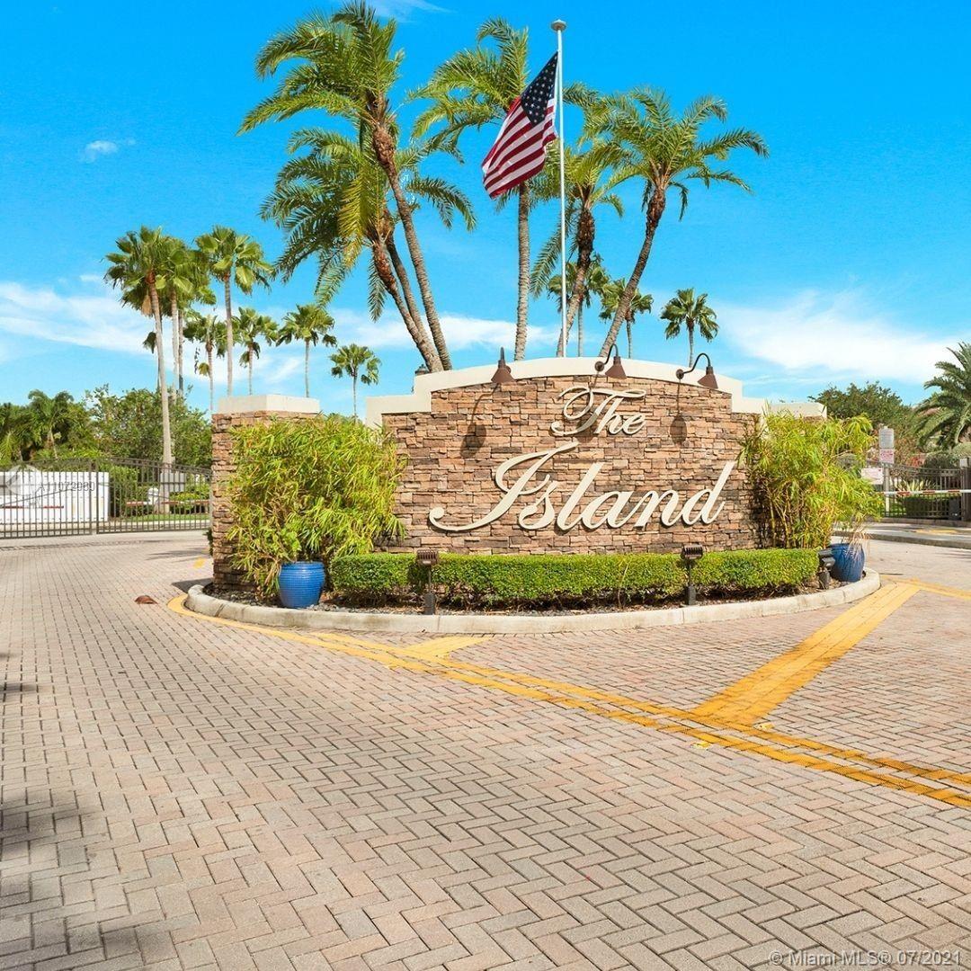 16581 NW 5th St, Pembroke Pines, FL 33028 - #: A11072080