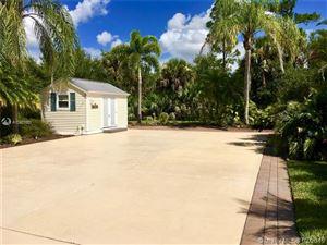 Photo of 3010 Cupola Lane South, LABELLE, FL 33935 (MLS # A10421081)