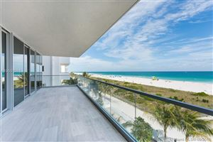 Photo of 321 Ocean Dr #401, Miami Beach, FL 33139 (MLS # A10501081)