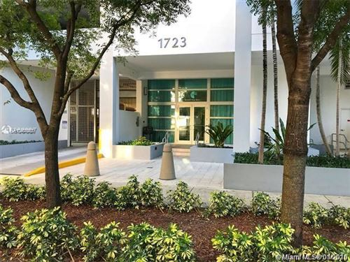 Photo of 1723 SW 2nd Ave #503, Miami, FL 33129 (MLS # A10904081)