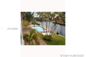 Photo of 840 Pine Dr #104, Pompano Beach, FL 33060 (MLS # A11009081)
