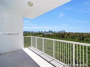 Photo of 14951 Royal Oaks Ln #1008, North Miami, FL 33181 (MLS # A10928081)