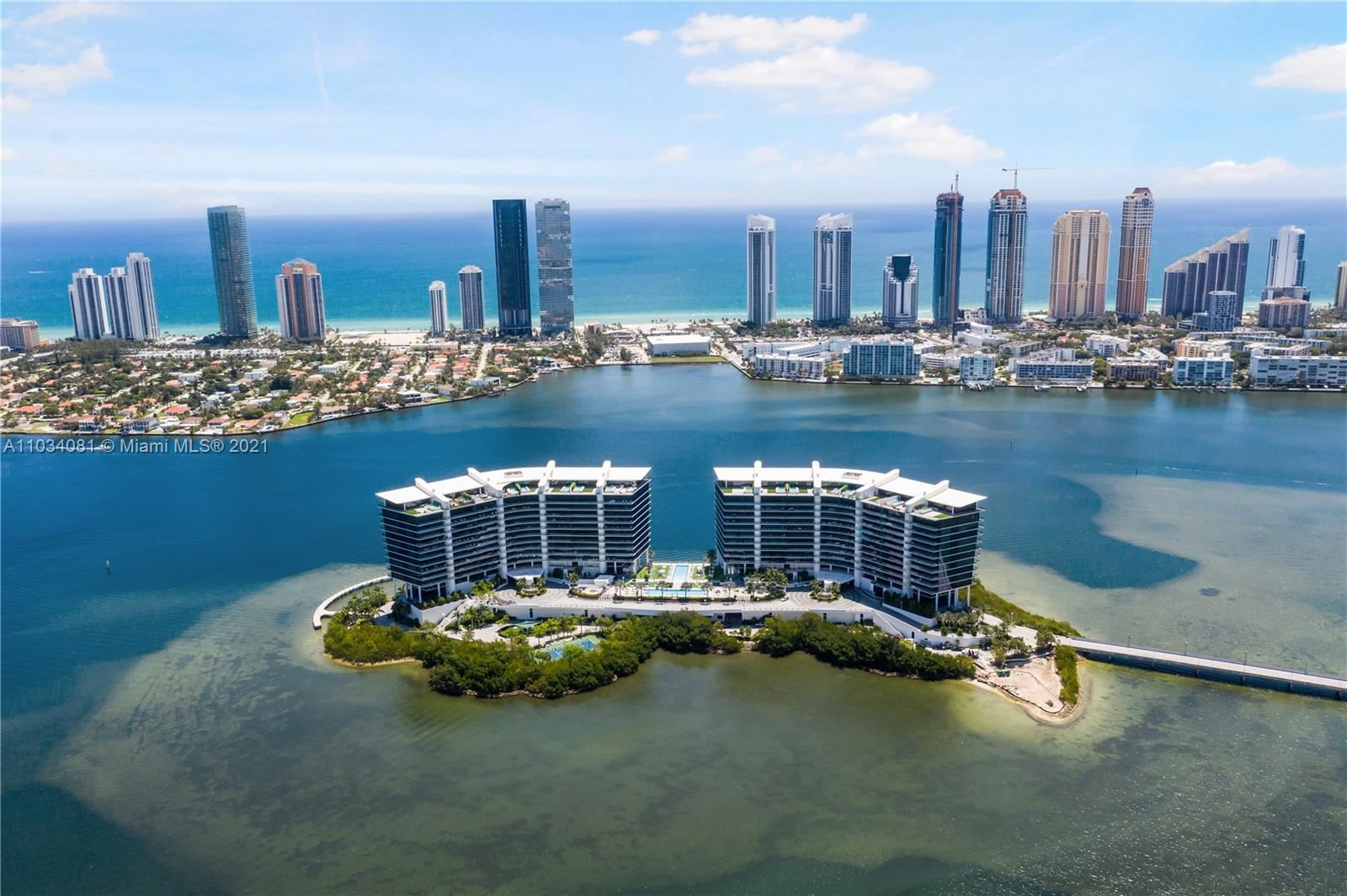5500 Island Estates Dr #601, Aventura, FL 33160 - #: A11034081