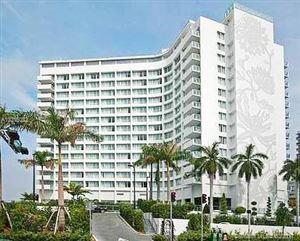 Foto de inmueble con direccion 1100 WEST AV #1007 Miami Beach FL 33139 con MLS A10216082