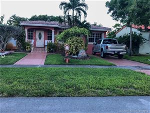 Photo of Listing MLS a10688082 in 450 Plover Miami Springs FL 33166