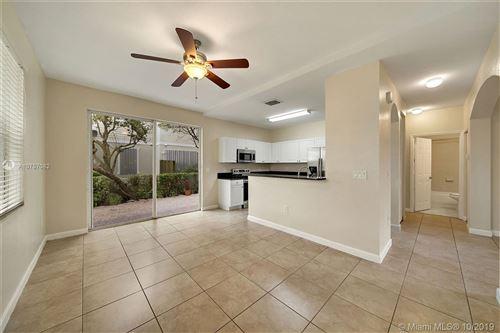 Photo of 153 SE 28th Pl #2, Homestead, FL 33033 (MLS # A10757082)