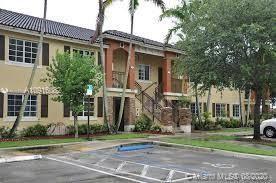 Photo of Homestead, FL 33033 (MLS # A10916082)