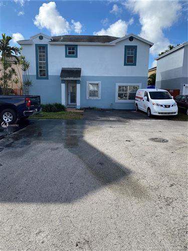 Photo of Miami, FL 33196 (MLS # A10998082)